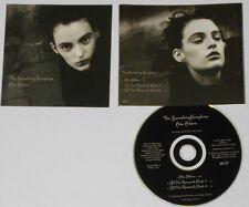 Smashing Pumpkins - Ada Adore - Promo CD Single