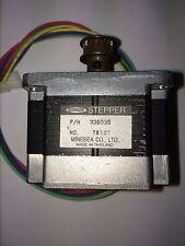 MARTIN Mac 250, 250+, 300, 500, 600 & Minimac Motor, pan/tilt 05701802 / 339035