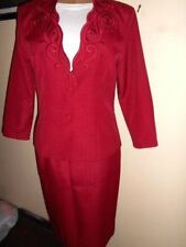 Everyday Vintage Suits & Coordinated Sets for Women