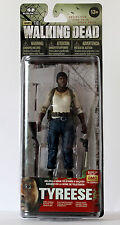 "McFarlane Toys, Actionfigur, The Walking Dead - Serie 5 - Tyreese, ""NEU"""
