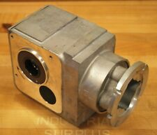 Rexroth 3842519003 Gear Box - USED