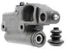 Ford Econoline Master Cylinder 1961-1966