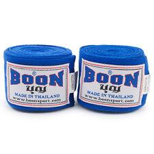 Boon Blue Handwraps