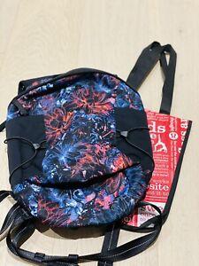 Lululemon Run All Day Backpack II NBMI