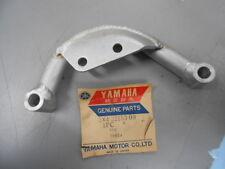 NOS Yamaha OEM Chain Guard 1979 YZ125 YZ400 1979-1980 YZ250 2X4-22153-00
