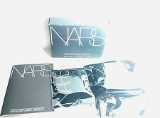 Nars Radiant Cream Foundation Ceylan Plus case