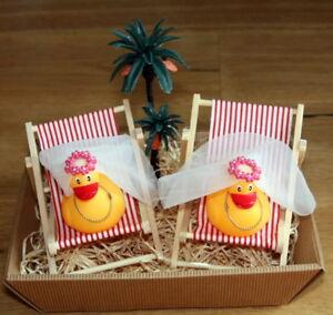 Frauen Hochzeit Geschenke Hochzeitsgeschenk Homosexuelle Homo Liebe Lesben Paar