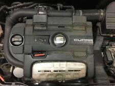 SEAT IBIZA CUPRA/BOCANEGRA SKODA VRS Audi A1 1.4 TFSI CAV PETROL ENGINE 180 BHP