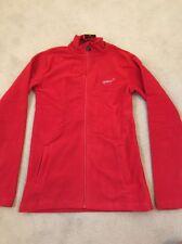Age 13 Years XL Boys GELERT Fleece Jumper / Jacket / Top  Shirt BNWT Coat