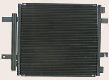 A/C Condenser APDI 7013439 fits 04-09 Jaguar XJ8 4.2L-V8