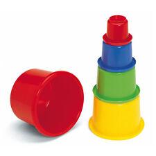 Plasto - Nesting Cups (5)