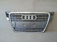 2010-2011 Audi A4, S4 Sedan/Wagon Front Grille 8K0853651B Original OEM