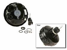 For 2002-2007 Mercedes C230 Brake Booster ATE 37741RR 2003 2004 2005 2006