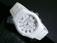 Emporio Armani Men's Wristwatch  - AR1403