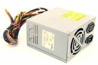 ICP Electronics Inc. ACE-828A 280W Industrial Power Supply Unit PSU Netzteil