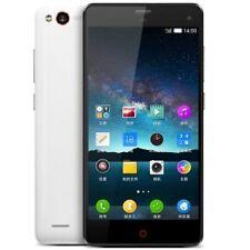ZTE 32GB Smartphones