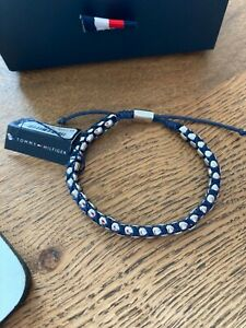 Tommy Hilfiger Bracelet unisex