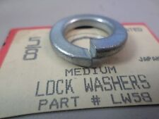 5/8 MEDIUM LOCK WASHER