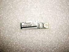 Scheda Bluetooth MCLJ07H081 notebook Lenovo Tinkpad T60 T60p