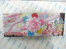 Anime Yes! PreCure 5 Go Go Dream Cure Fleur Stick Wand Bandai Pretty Cure