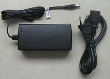 14.4V 1.8A lithium-ion battery charger