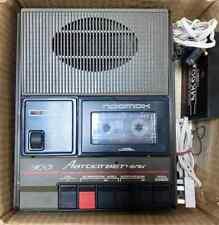 "Record player AO-01"" since 1991 produced the Kharkov radio plant ""Proton"""