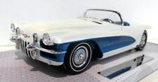 Minichamps 1/18 Scale Resin - 107 147030 1955 General Motors LaSelle II Roadster