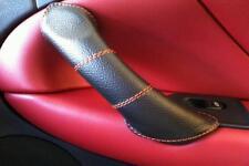 copri maniglie per Alfa Romeo GT