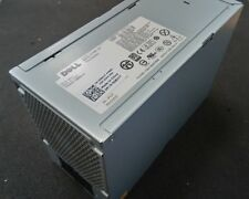 Dell Precision T7500 Workstation 1100W Modular Power Supply R622G 0R622G