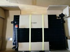 FRIGAIR Kondensator Klimaanlage Klimakondensator Klimakühler 0814.2018