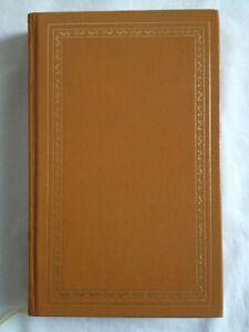 Mythologie Grecque Et Romaine - P. Commelin