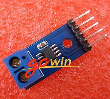 Arduino MAX6675 Thermocouple Temperature Sensor Module Type K SPI Interface new