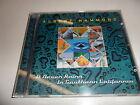 CD It Never Rains in Southern California von Albert Hammond