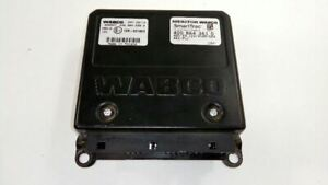 2014 Western Star 4900sf ABS MOD  446-004-639,P4-4900