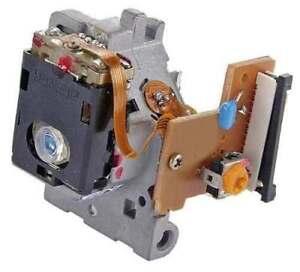 OPTIMA-150S Optical Pickup Laser lens for JVC CD Player , OPTIMA 150S = OPTIMA6S