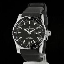 Revue Thommen Diver Professional ETA 2824-2 mod. 17030.2537