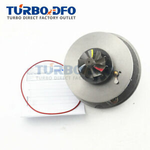 765155-4 Cartridge turbo charger for Mercedes S 320 CDI W221 235 HP OM642 Euro4