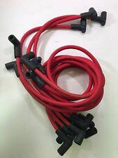 Spark Plug Wire Set Mag-XTS 82927 Fits 74-81 GM Vehicles V8