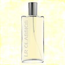 LR Classics BOSTON EdP for Men 50ml NEU + OVP Herren Eau de Parfum Classic Duft