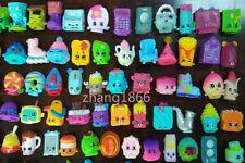 Shopkins 8pcs/lot Season 1 2 3 4 5 Shopkins Toy Model Best gift for children!!