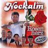 Nockalm Quintett: Prinz Rosenherz [2004] | CD