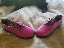 Dr Martens Lookalikes - Truffle Uk Size 5