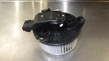 2013 2014 2015 FORD FUSION BLOWER MOTOR OEM 1084399