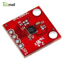 HMC5883L I2C 3.6V Triple Axis Compass Magnetometer Sensor Module for Arduino