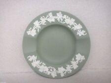 Green Decorative 1960-1979 Wedgwood Porcelain & China
