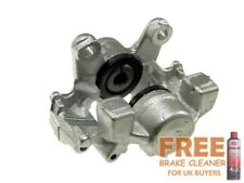 BRAND NEW REAR LEFT BRAKE CALIPER FOR MERCEDES C-CLASS W203/HZT-ME-002/
