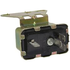 HVAC Blower Motor Relay ACDelco Pro D1733A