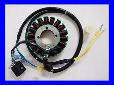Lichtmaschine Stator 12V für EGL Lyda203E ATV/Quad