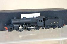 FALCON BRASS ALAN GIBSON KIT BUILT LMS 2-6-0 CRAB CLASS LOCO 2900 MASHIMA MTR mz
