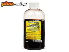 "HPI Racing 2 Stroke ""One Shot"" Engine Oil For All Petrol RC Cars 200mm - 101911"